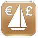 離岸業務利率